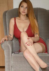 Проститутки Шаболовская